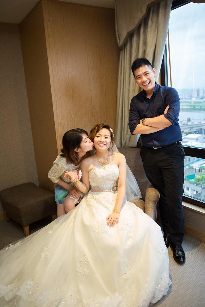 結婚迎娶精選-170