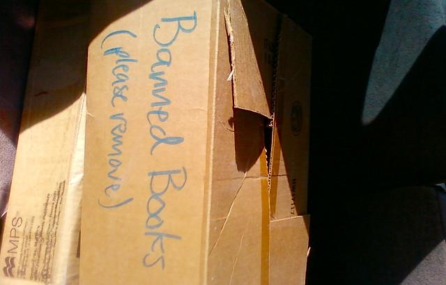 2012-09-28-bookban