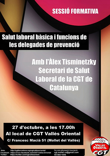 SalutLaboralBasica_CGT-VO_petit