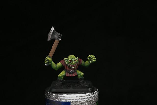 HEROQUEST - Goblins 014.jpg