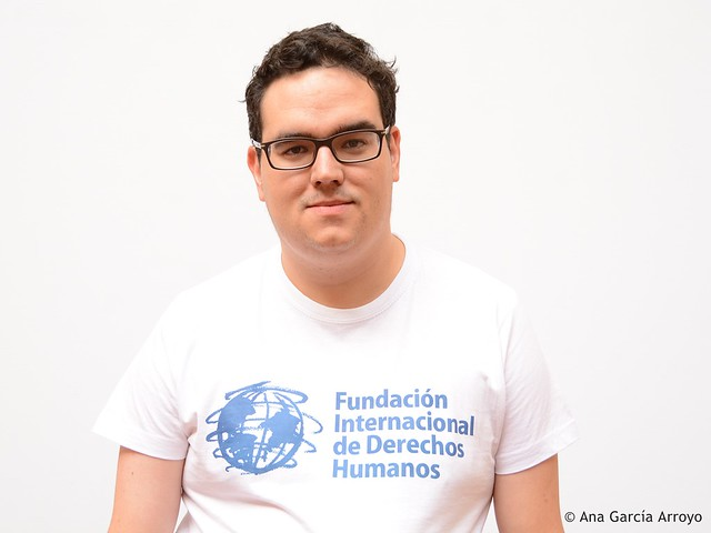 Pro Derechos Humanos 51