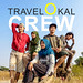 TRAVELOKAL by Travelokal