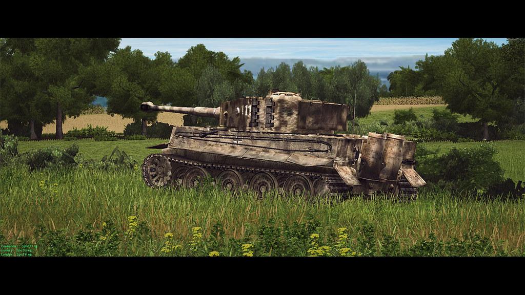 8-Combat-Mission-Battle-for-Normandy-War-movie-ADVANCED-sat-095