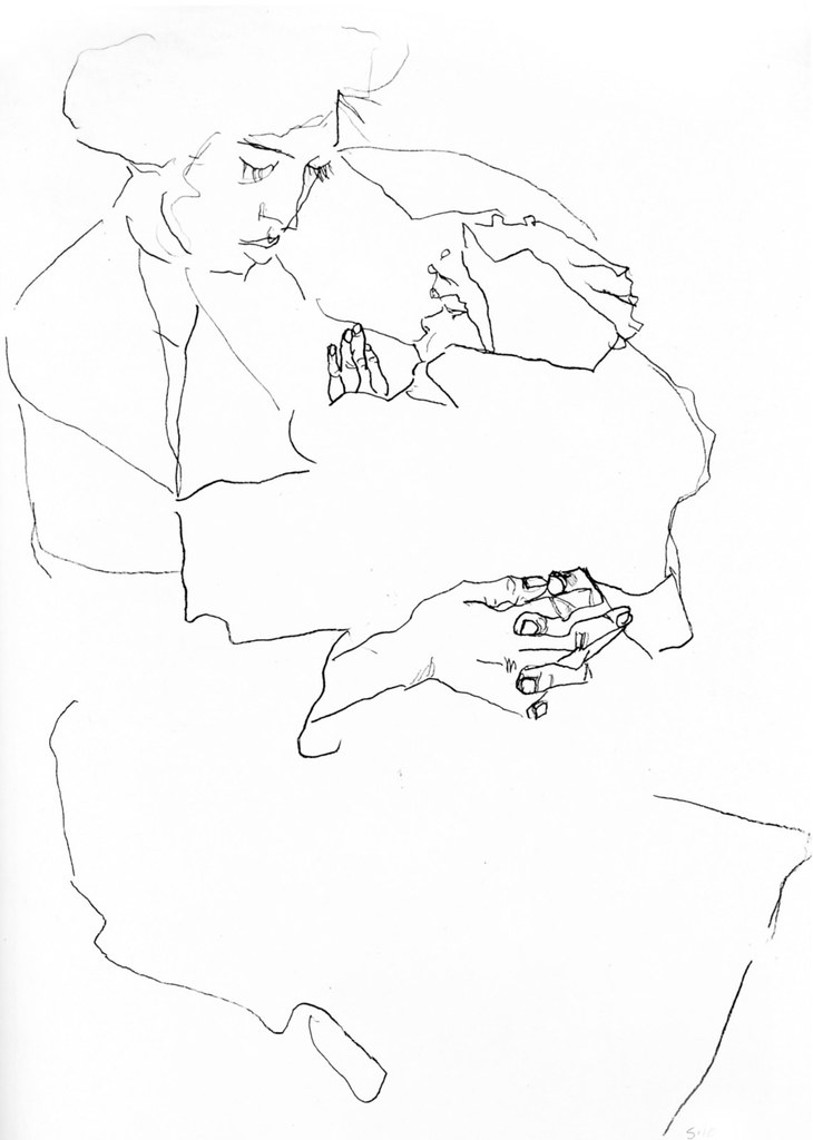Schiele9