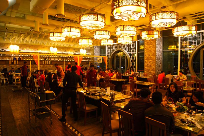 Yezi-Concept-Steamboat-Restaurant
