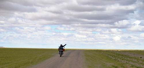 79 Viaje al Gobi (78)