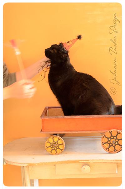 Halloween-Jack-Wagon-Prep