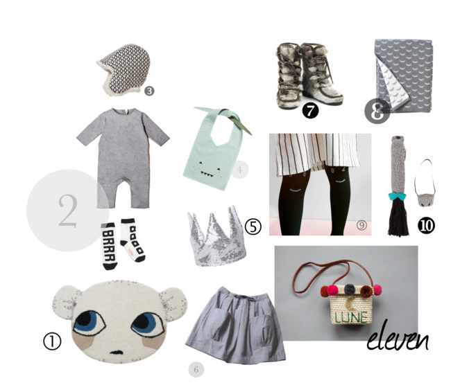 november kids fashion & more...