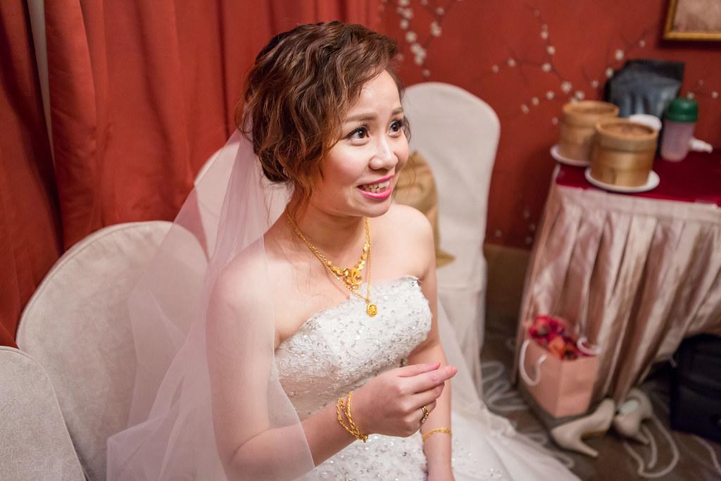 結婚迎娶精選-84