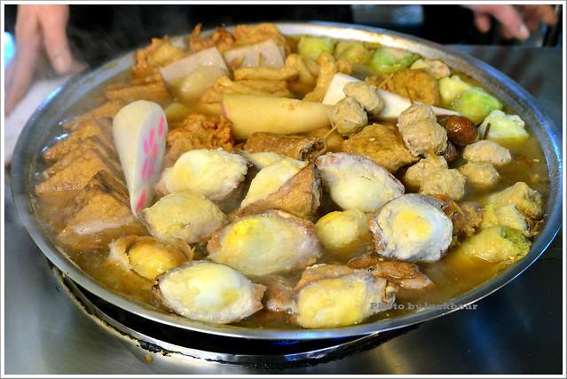 萬華華西街美食壽司王000-DSC_6944