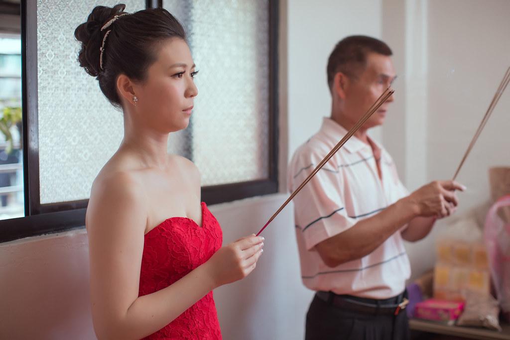 20150510 囍宴軒婚禮記錄 (124)