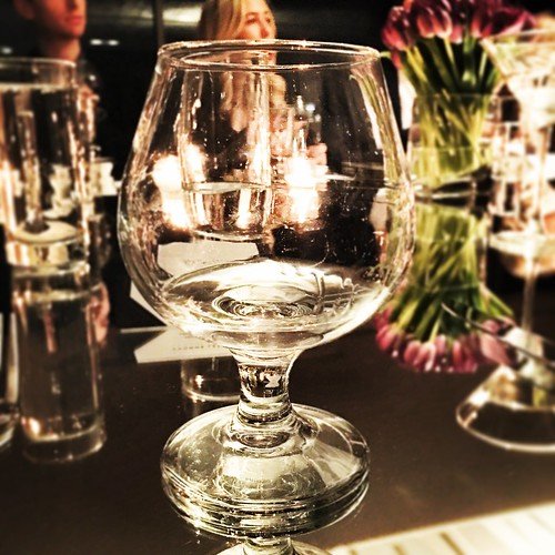 Purity Vodka and UrbanDaddy Supper34 (7)