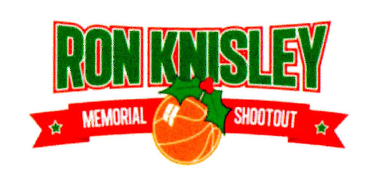 2015 Ron Knisley Memorial Shootout
