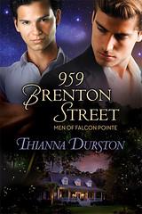 959 Brenton Street