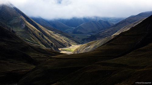 az azerbaijan góry quba greatphotographers kaukaz khinaliq azerbejdżan sonyflickraward