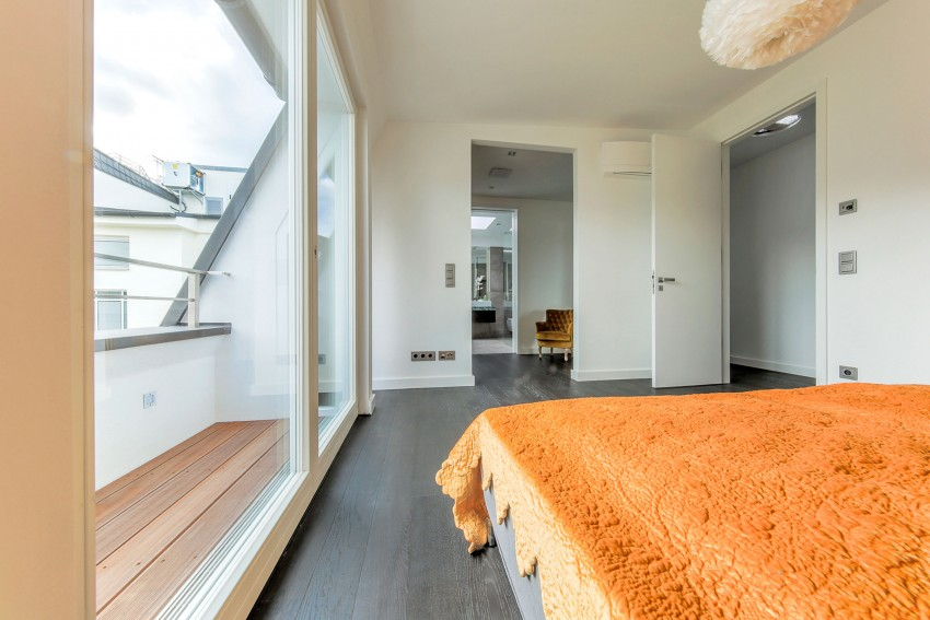 Attic-Apartment-in-Berlin-14-850x567