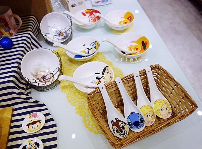 13 zakka house 微風松高 全球唯一正式授權迪士尼雜貨專賣店