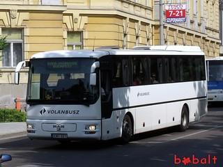vb_kmy821_01