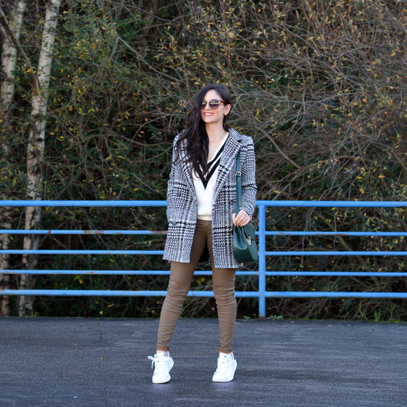 zara_ootd_outfit_chicwish_militar_01