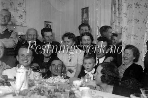 Sarpsborg 1940-1945 (254)