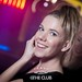 17. December 2016 - 1:20 - Sky Plus @ The Club - QClub 16.12.16