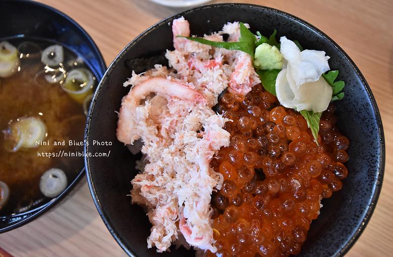日本沖繩美食北海道魚萬06