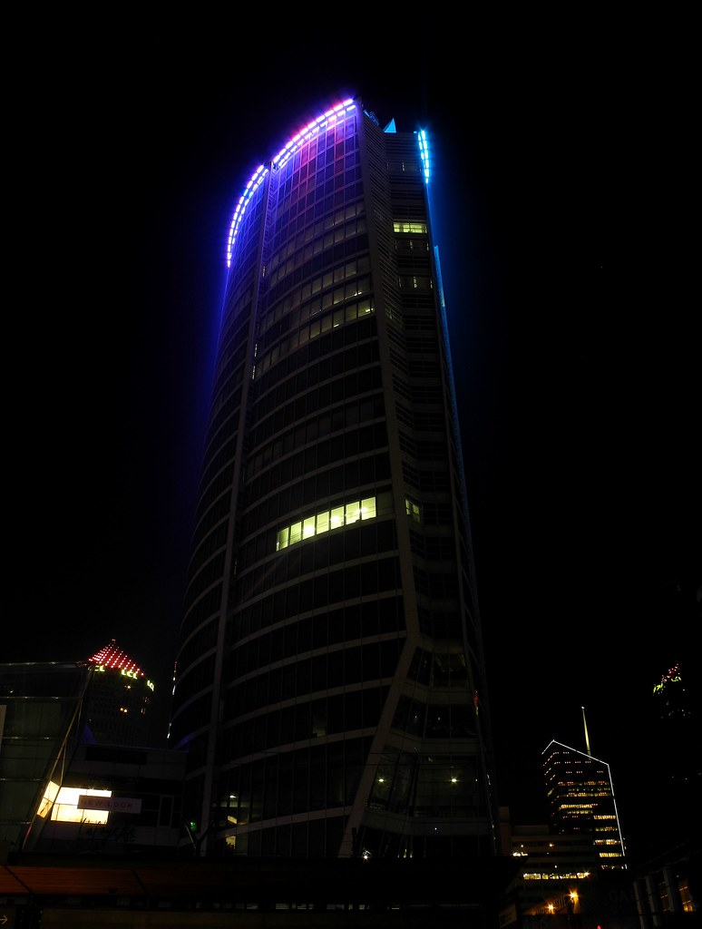 Hotel Athena Lyon