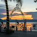Lake Chapala, Mexico - Casey_Herd-1239