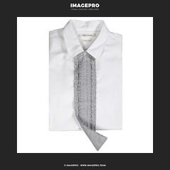 clothes 010