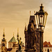Prague / Prag by drasphotography