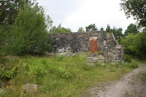 Møvik Kristiansand (4)