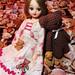 Doll Advent Calendar - Day 17 by HanaLynnDolls