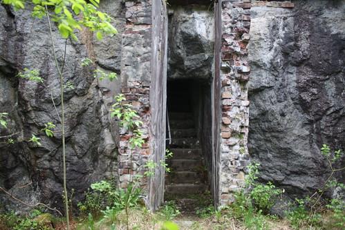Håøya fort (83)