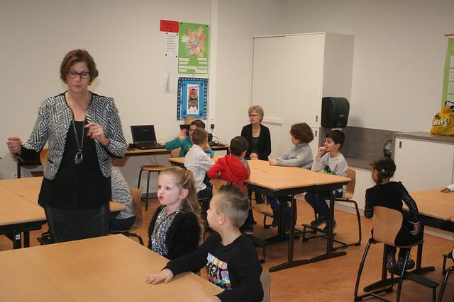 2017-01-11_Daltonschool-De_Vlier 091