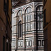 The Duomo steals all the light by *CA*