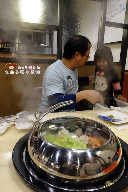 海之味-海の味蒸氣養生料理 (41).JPG