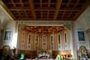 Église Notre-Dame-de-Lourdes