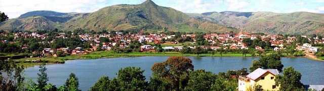 Madagascar2 - 089