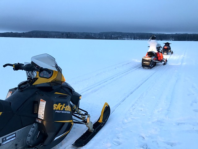 Lahti winter Finland 2017 56