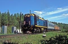 * GUS  TEM2U-8095  bis  TEM18P-002