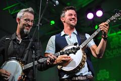 Irish Fest Musicians 24