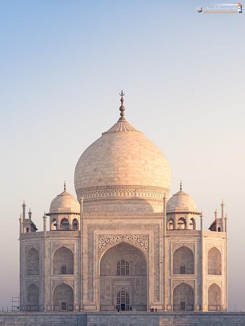 Indien (2017)