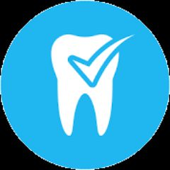 Do you have a #Toothache? Call us, so we can get you in for a visit! #SantaRosa https://t.co/vw4AKzL2Yh https://t.co/mURqbn2n90