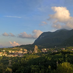 #lumia640XLtrial #richcapturemode #nofilter // #shotonlumia #shotonmylumia #lumia640XL #landscape #mountain #naturelovers #village #countryside #borough #loves_landscape #bd_landscape #whatitalyis #instaitalia #volgoitalia #ig_italia #loves_united_italia