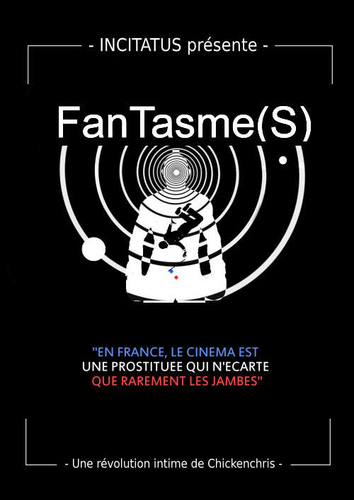 FanTasme(S) poster