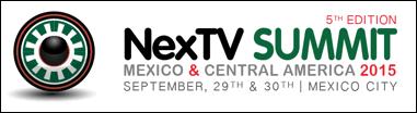 next-summit-tv-ott (1)