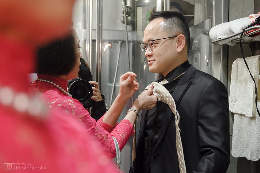婚攝, 婚攝冰淇, 婚禮紀錄, 香格里拉台北遠東國際大飯店,台北香格里拉遠東國際大飯店