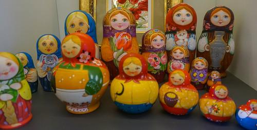 St Petersburg, Russia-32.jpg