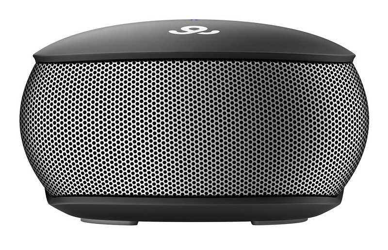 GoGear 3 Way Awesome Bluetooth Speaker