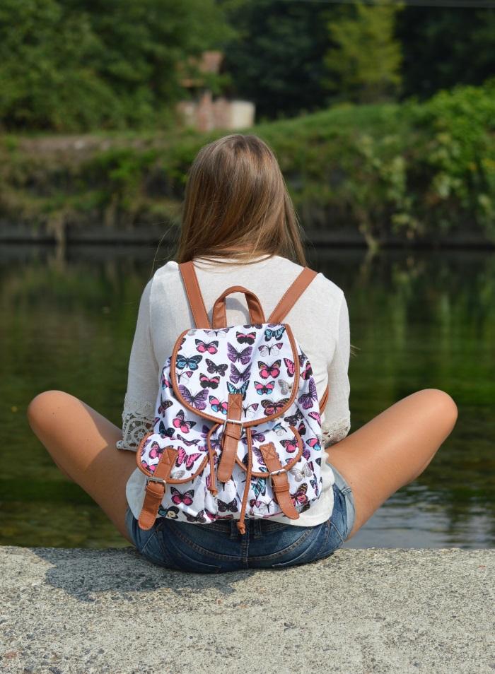 near the river, wildflower girl, fashion blog, farfalle, tuum (3)